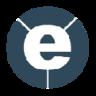 IE Tab插件-让Chrome兼容ie内核