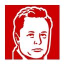 Elon's Extension