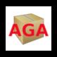 Amazon Giveaway Assistant 插件