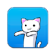 Longcat the Game 插件