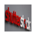 ShutterstockDownload 插件