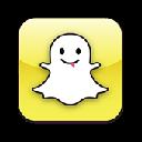 Snapchat for PC 插件