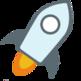 Stellar (XLM) Price Tracker