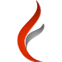 Freedawn Library Extension - LOGO