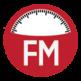 Focus Meter 插件
