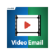 Free Video Email for Gmail 插件