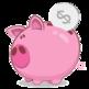 Piggy - Automatic Coupons & Cash Back-自动查找优惠券和现金返还购物插件