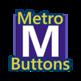 Metro Buttons 插件
