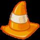 Send to VLC (VideoLAN) media player