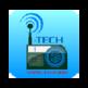 Nepali FM Radio 插件