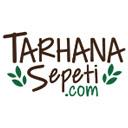 tarhanasepeti.com