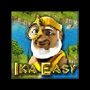 IkaEasy V3 BETA 插件