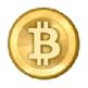 Electrum Bitcoin Wallet 插件