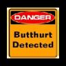 Ingress Enlightened Butthurt Defence 插件