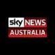 Sky News Australia - Latest Headlines 插件