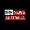 Sky News Australia - Latest Headlines