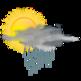 Live Weather Report 插件