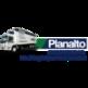 Planalto Encomendas 插件