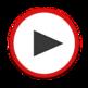Video Blocker 插件