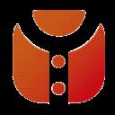 Oyper - Shoppable video 插件
