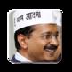 Chief Minister of Delhi, Arvind Kejriwal