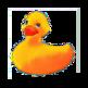 Scrubber Ducky 插件