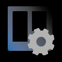Trello Tools 插件