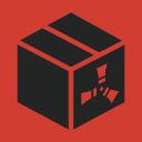 TcNo Rust Twitch Drop Assistant 插件