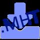 Save As MHT - 另存为MHT插件
