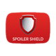 YouTube Spoilershield 插件
