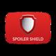 YouTube Spoilershield 插件