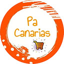 PaCanarias: Productos Amazon envío a Canarias