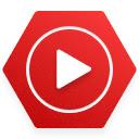 Video speed adjuster 插件