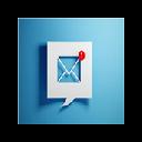 shaw webmail 插件
