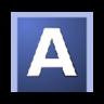 ABU (Automatic Bookmark Updater)