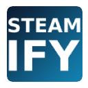 Steamify 插件