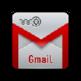 iSmart Resume Exporter - Europe Region 插件