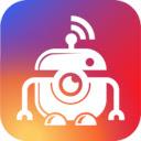 Robô de Sorteios para Instagram