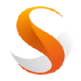 Silk Bookmarks 插件