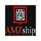 Amzship 插件