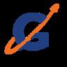 website crm插件