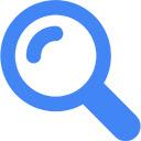 Search Module for Google Chrome™