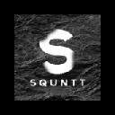 Squntt - Live 插件