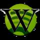 Spotipedia for Chrome 插件