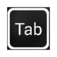 Google search tab fixer 插件