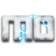 Download with Mod Organizer 插件