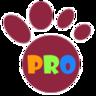 ProKopaser