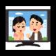 NetTvPlayTimer 插件
