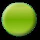 Juno Download Search 插件