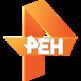 Новости РЕН ТВ